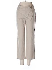 Calvin Klein Women Casual Pants Size 2