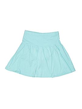 Lands' End Skirt Size L (Tots)