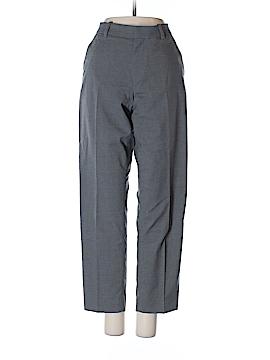 Uniqlo Khakis Size 2