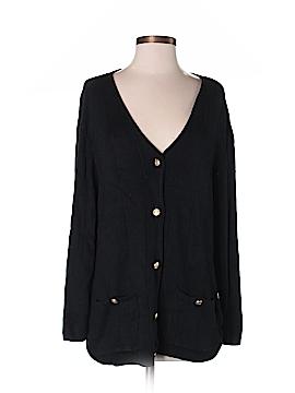 Liz Claiborne Collection Cardigan Size S