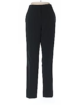 Jigsaw Dress Pants Size 8