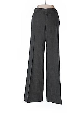 Gap Wool Pants Size 0