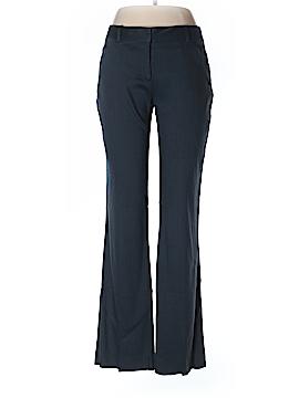 Elie Tahari for Nordstrom Linen Pants Size 4