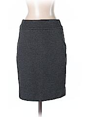 Halogen Women Casual Skirt Size 4