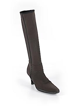 Prada Linea Rossa Boots Size 41 (EU)