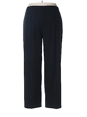 Jessica Howard Dress Pants Size 20W (Plus)