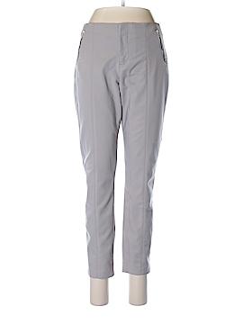Ivanka Trump Dress Pants Size 10