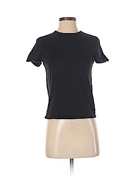 Neiman Marcus Short Sleeve T-Shirt Size XS