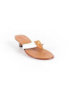 Eric Javits Mule/Clog Size 7 1/2