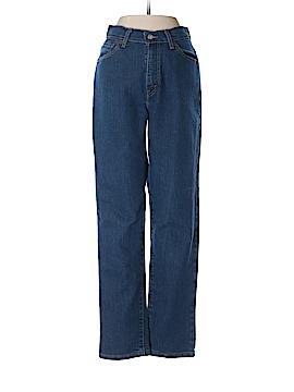 Levi's Jeans Size 4 short