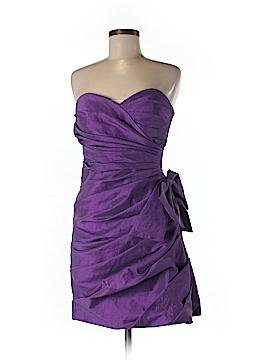 Beyond Cocktail Dress Size 8