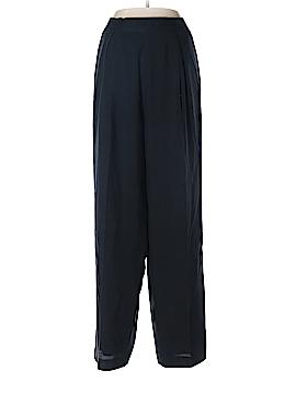 Rodier Silk Pants Size XL (4)