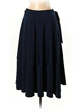 Melissa Masse Casual Skirt Size XS