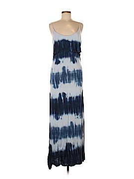 Lapis Casual Dress Size XS