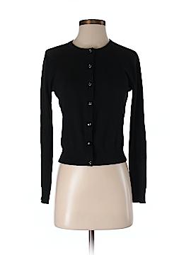 AVA Cardigan Size S