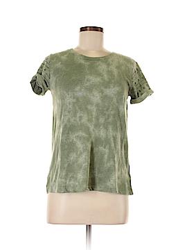Akemi + Kin Short Sleeve Top Size XS