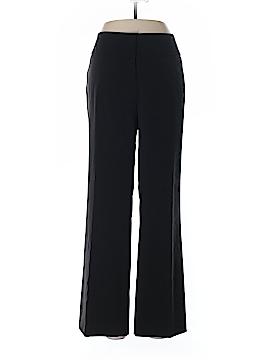 Apt. 9 Dress Pants Size 8 (Petite)