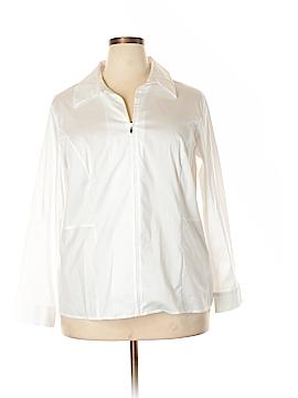 Doncaster Jacket Size 16 (Plus)
