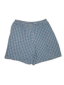 Elisabeth by Liz Claiborne Shorts Size 20 (Plus)