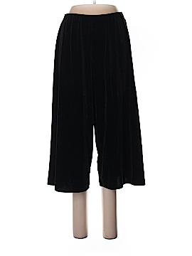Pantology Casual Pants Size L