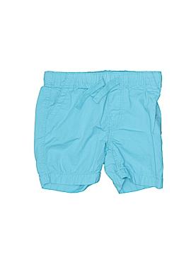 H&M Shorts Size 6 mo