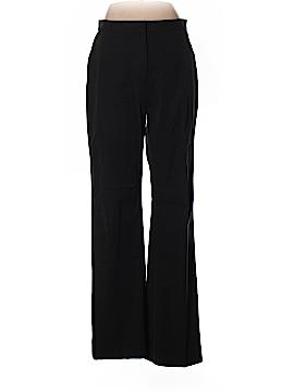 Jil Sander Dress Pants Size 38 (FR)