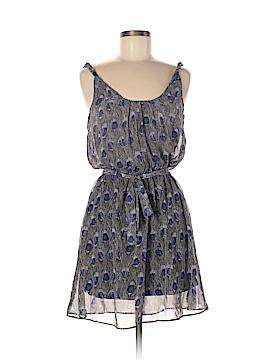 PinkyOtto Casual Dress Size 6