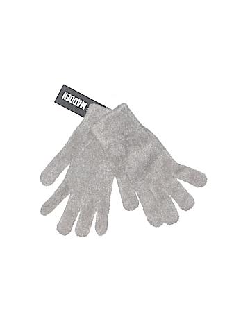Steve Madden Gloves One Size