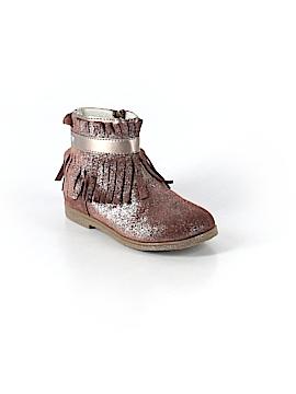 Primigi Ankle Boots Size 25 (EU)