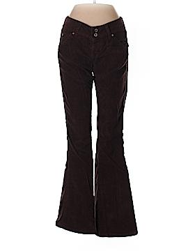 Hudson Jeans Cords Size 2