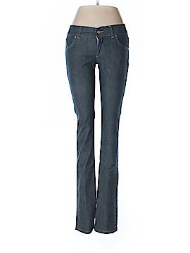 Superfine Jeans 27 Waist