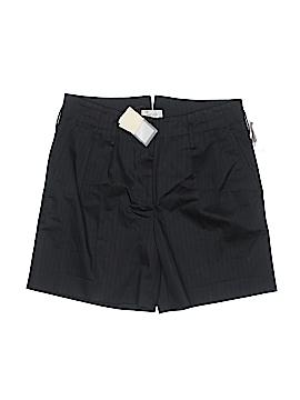 Pinko Dressy Shorts Size 6