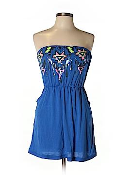 Fashionomics Casual Dress Size S