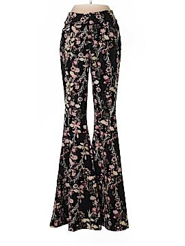 INC International Concepts Casual Pants Size 0
