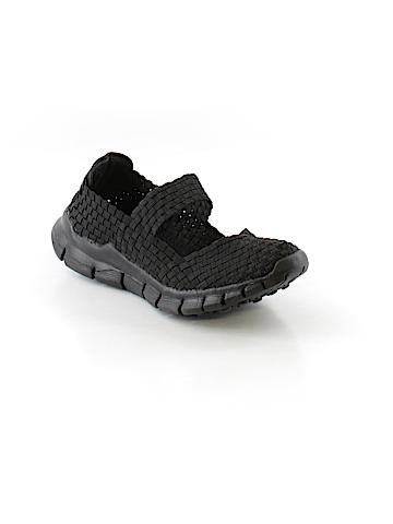Bernie Mev Sneakers Size 41 (EU)