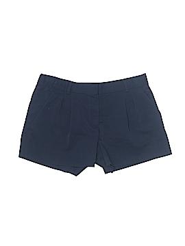 Viktor & Rolf Dressy Shorts Size 40 (IT)