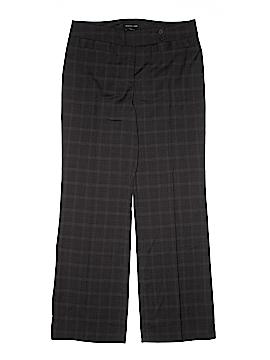 Focus 2000 Dress Pants Size 8 (Petite)