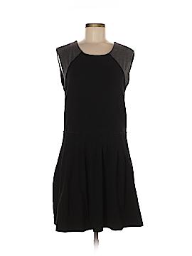 Kachel Casual Dress Size 10