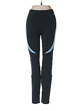 Brooks Active Pants Size XS