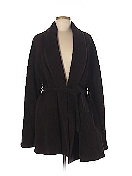 Max Mara Jacket Size 8