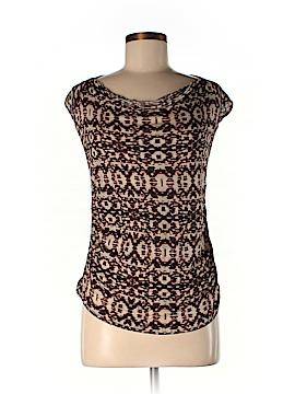 Jigsaw Short Sleeve T-Shirt Size M