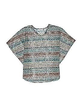 Pinc Premium Short Sleeve Top Size X-Large (Youth)
