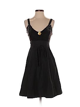 Moulinette Soeurs Cocktail Dress Size 2 (Petite)