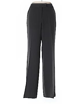 Anne Klein Dress Pants Size 12