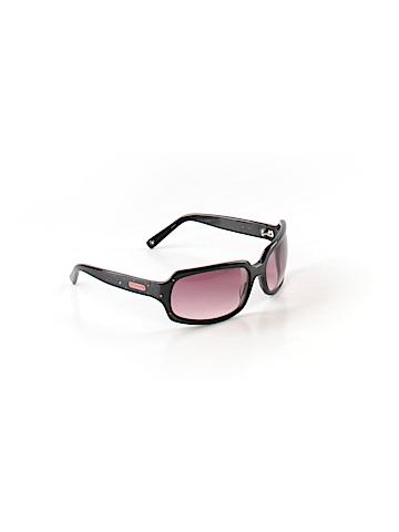 Coach Sunglasses One Size