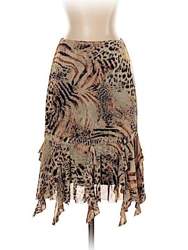 Frank Lyman Design Casual Skirt Size 4
