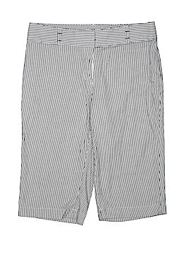 Tweeds Casual Pants Size 8