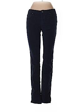 Blank NYC Casual Pants 25 Waist