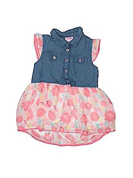 Nanette Dress Size 4