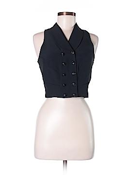 Richard Tyler Vest Size 6